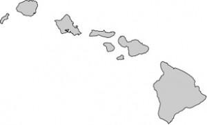 islands_transparent_copy