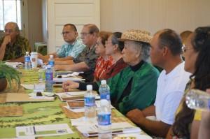 O'ahu Island Council @ Queen Lili'uokalani Children's Center | Hauula | Hawaii | United States