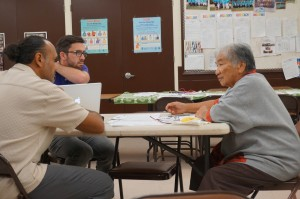 Kaua'i Island Council Meeting @ Kaua'i Community College | Līhuʻe | Hawaii | United States
