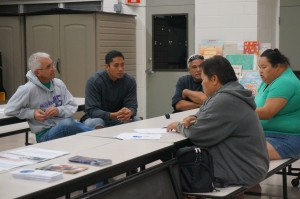 Hawai'i Island Council Meeting @ Kealakehe Intermediate School Cafeteria | Kailua-Kona | Hawaii | United States