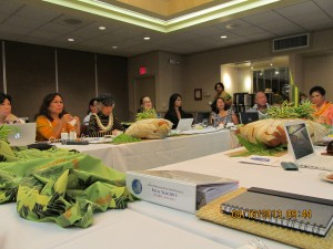 NHEC General Business Meeting @ Airport Honolulu Hotel | Honolulu | Hawaii | United States