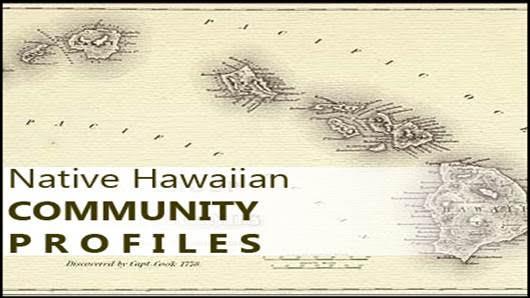 Native Hawaiian Education Council  